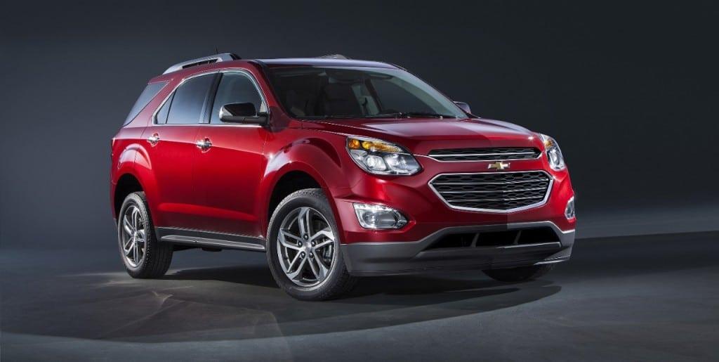2016-Chevrolet-Equinox-LTZ-005