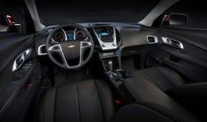 2016-Chevrolet-Equinox-LTZ-010