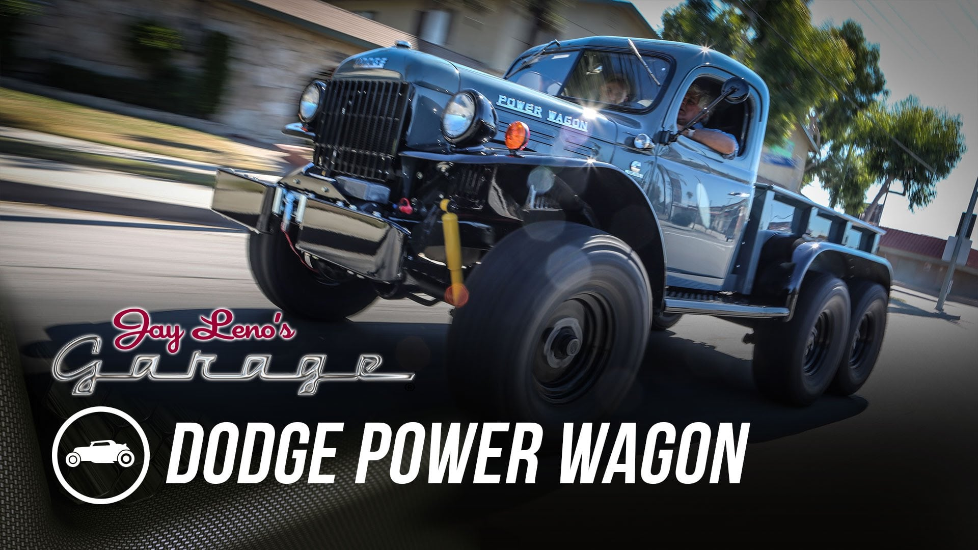 Dodge Power Wagon 2015 | Specs, Price, Release Date, Redesign