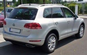 800px-VW_Touareg_II_V6_TDI_Heck