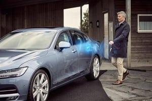 175627_Volvo_Cars_digital_key