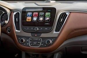 2016-Chevrolet-Malibu-026