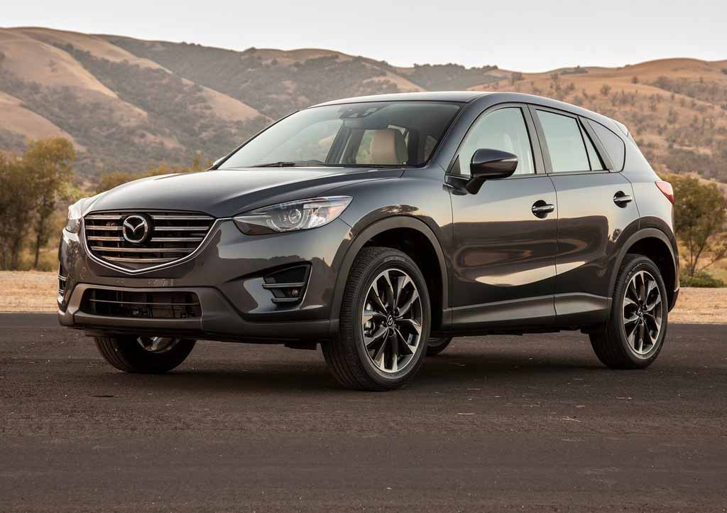 http://www.carnewscafe.com/wp-content/uploads/2016/02/2016-Mazda-CX-5-Front-Angle.jpg
