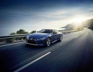 Lexus_LC_500h_004_B07E8C7E2A08BF727171098085967BE27397DD0B