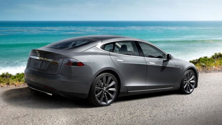 J.D. Power & Associates Warn Tesla Model 3 Buyers Will Not Be As Forgiving of Quality Issues