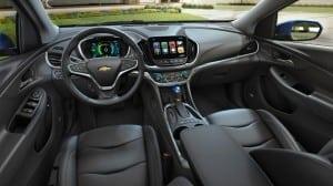 2016-Chevrolet-Volt-022