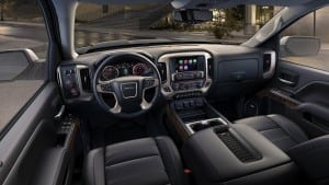 2016-GMC-Sierra-Denali-Ultimate-037