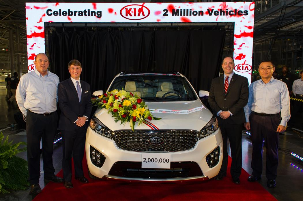 11451_Kia_Motors_Produces_Two_Millionth_Vehicle_in_the_U_S