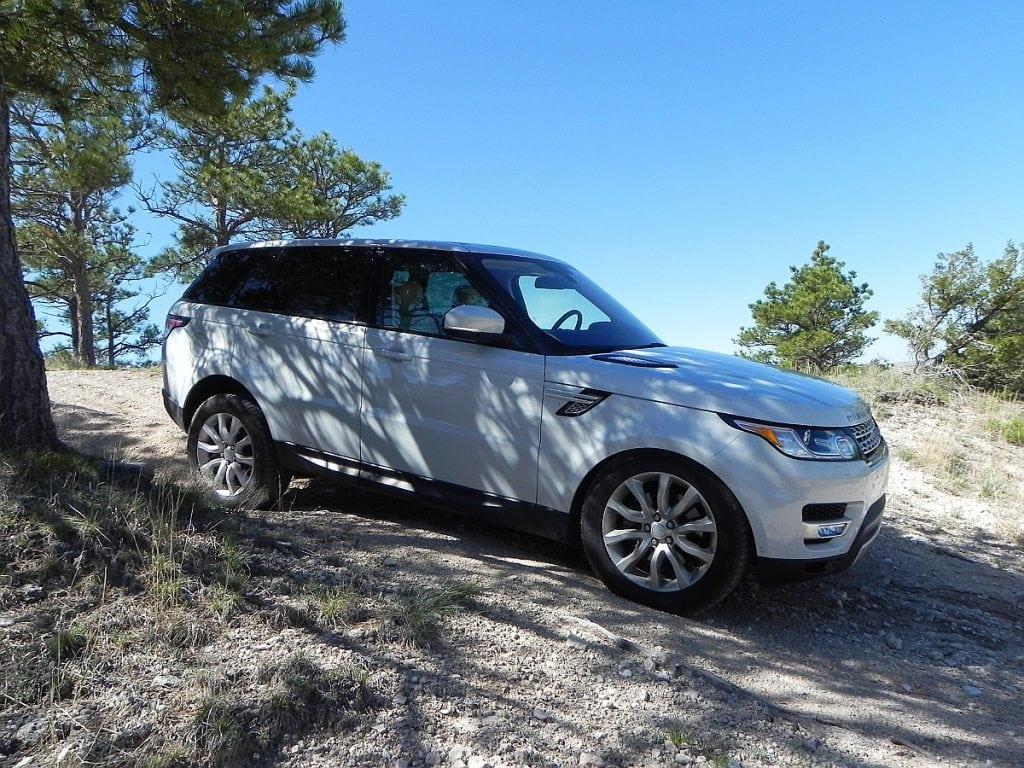 2016 Range Rover HSE - 17 - AOA1200px