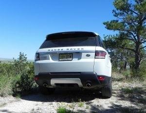 2016 Range Rover HSE - 7 - AOA1200px