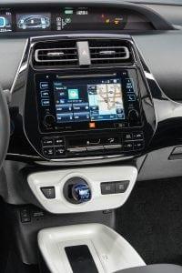 2016_Toyota_Prius_Four_Touring_21_C8BA6C3D51F50AE25CC9C7F65916E26792AB4CF3