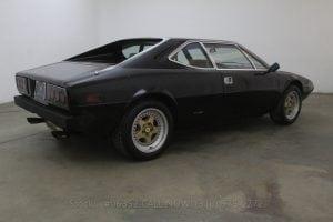 FerrariGT42