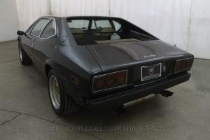 FerrariGT43