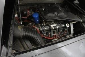FerrariGT45