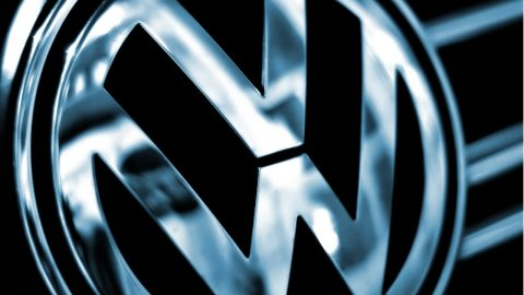 The Future of Mobility, Episode 3, the VW Scandal