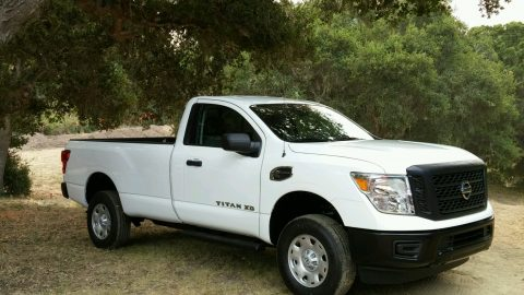 Strictly Business: Choosing Company Vehicles
