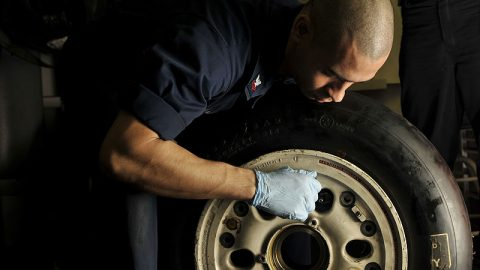The Most Common Car Maintenance Issues