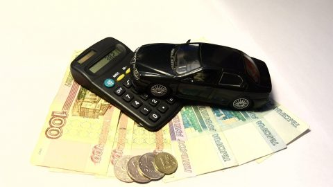 The Five Major Financial Considerations That Every Car Owner Should Be Aware Of