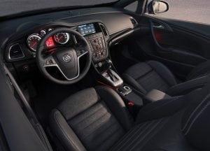 2016-Buick-Cascada-Convertible-012