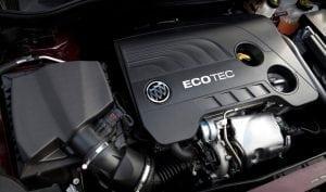 2016-Buick-Cascada-Convertible-016