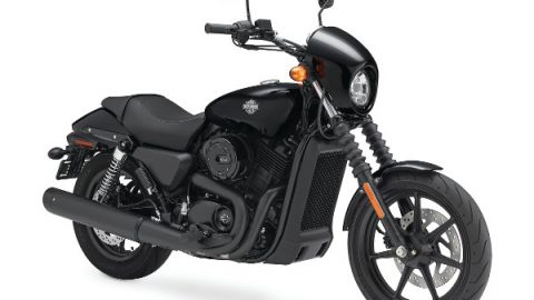 Harley-Davidson pays $15 million EPA fine for selling Super Tuners
