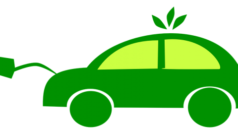 Don't Be Green With Envy: Making Your Car As Environmentally Friendly As A Hybrid