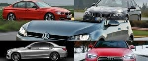 best_selling_cars