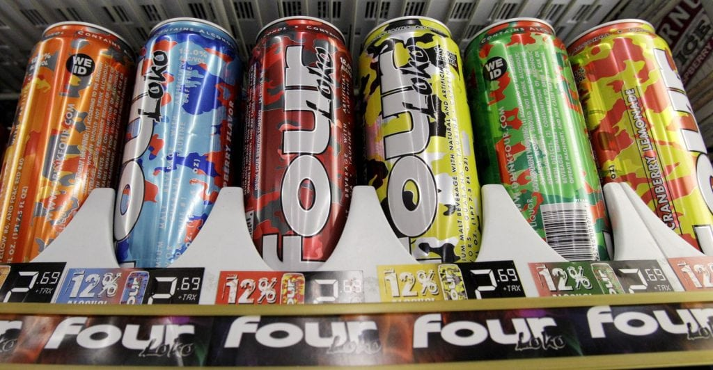 four-loko-us-1-e1472106821701