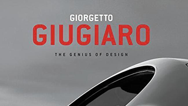 genius-of-design-jpg-20150825