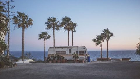 5 Tips to Get Your RV Repaired on A Budget