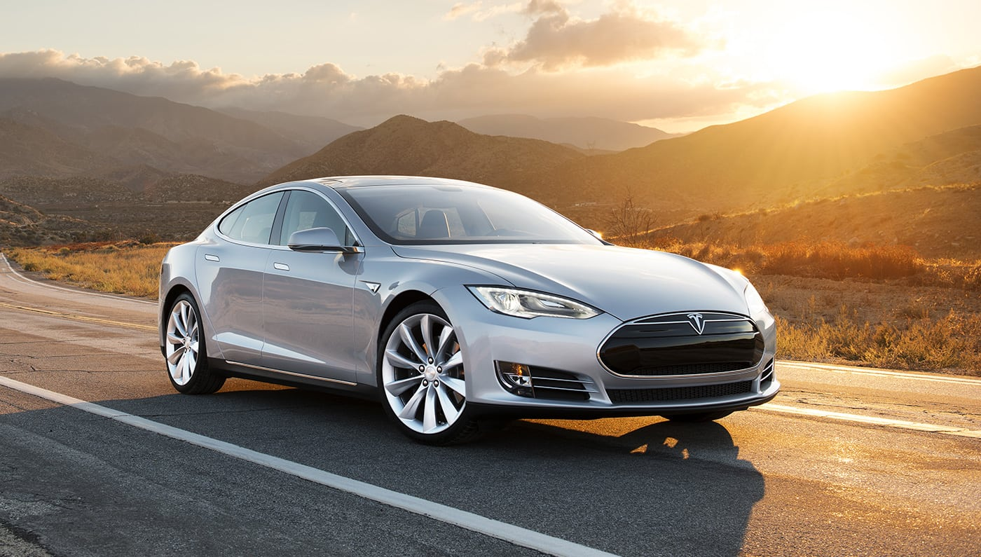 What Tesla Has in Store for 2017 CarNewsCafe