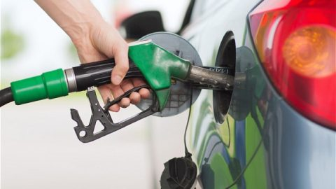 The Pros and Cons of Diesel