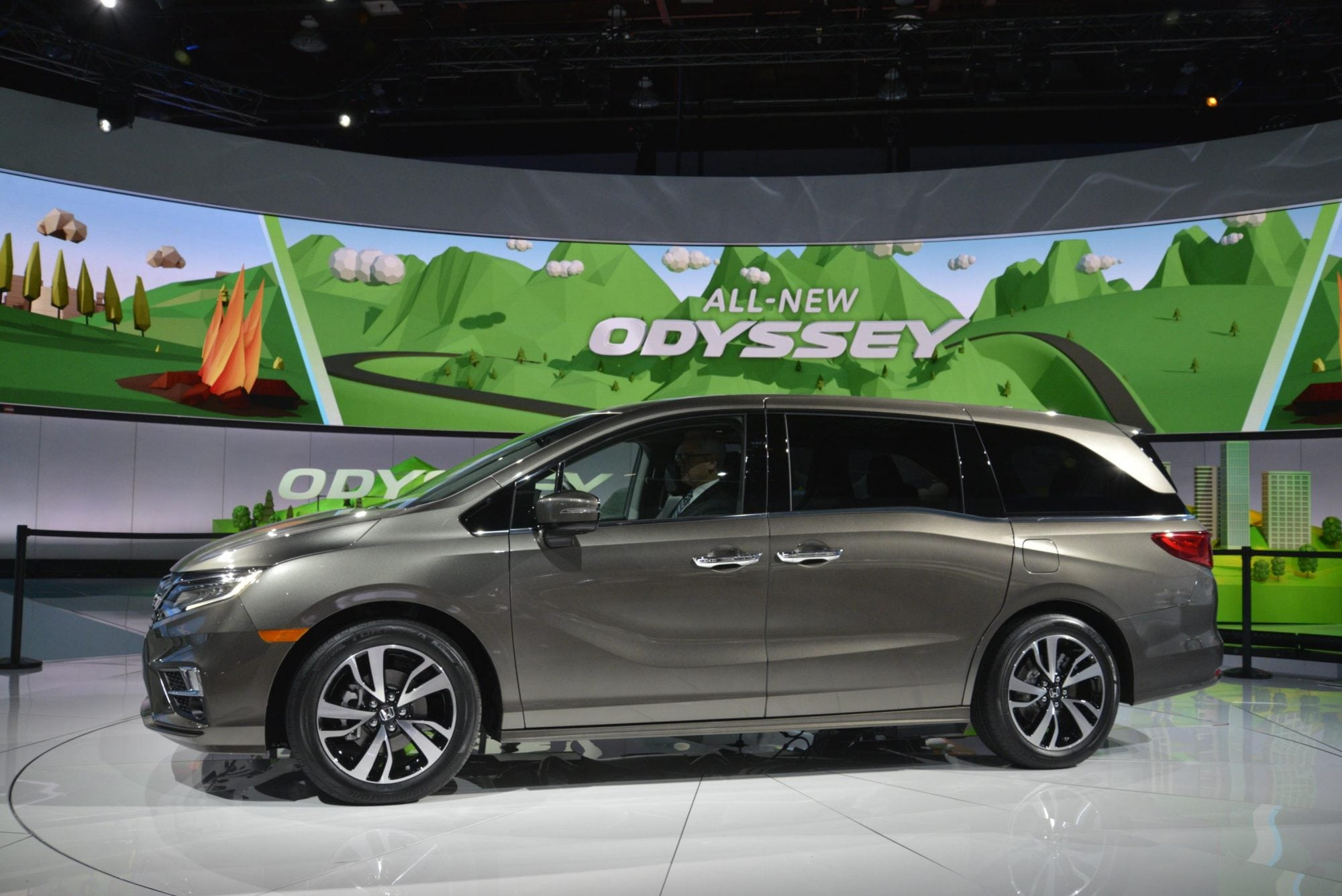 t honda wheels minivan forget ca review don top ten the odyssey