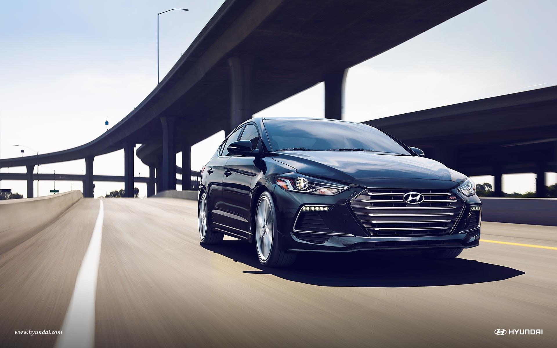 2017 Top 7 Safest Cars  CarNewsCafecom