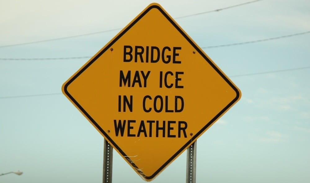 bridge-ices-sign