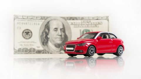 3 Car Costs You Aren't Thinking of – But Should