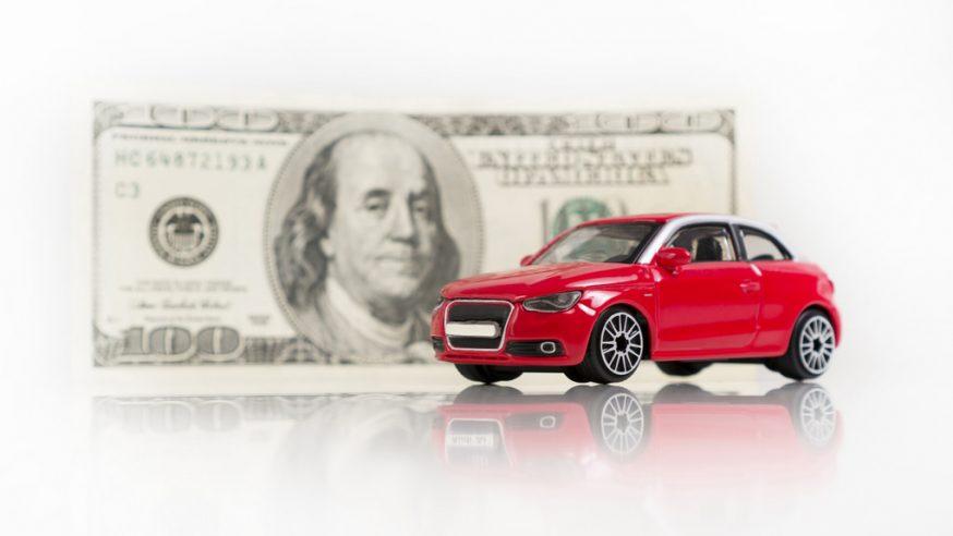 Managing Newbie Driving Costs Made Easy (Ok, Easier)