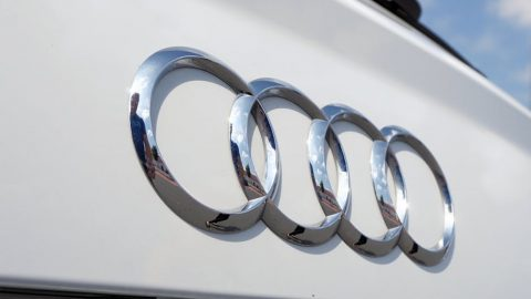 'Audi' Reasons To Get The New Audi A4