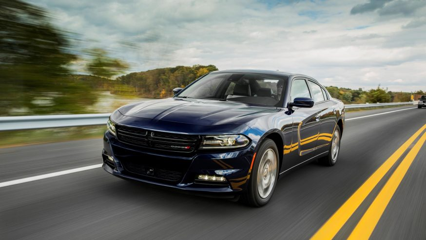 muscle car adjacent v6 awd dodge charger is more family friendly version of muscle car. Black Bedroom Furniture Sets. Home Design Ideas