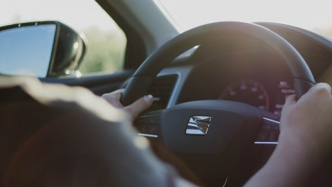 8 Ways to Personalize the Interior of Your Car