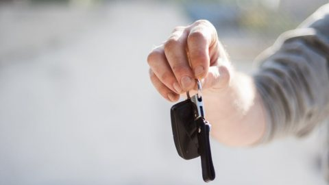 Buying Or Leasing A Car: Which Is Best For You?