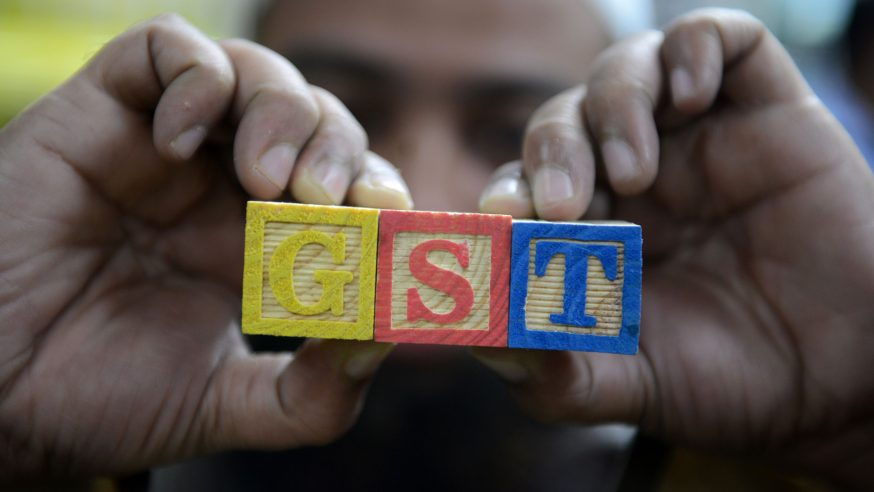 GST & Its Impact on the Indian Car Industry