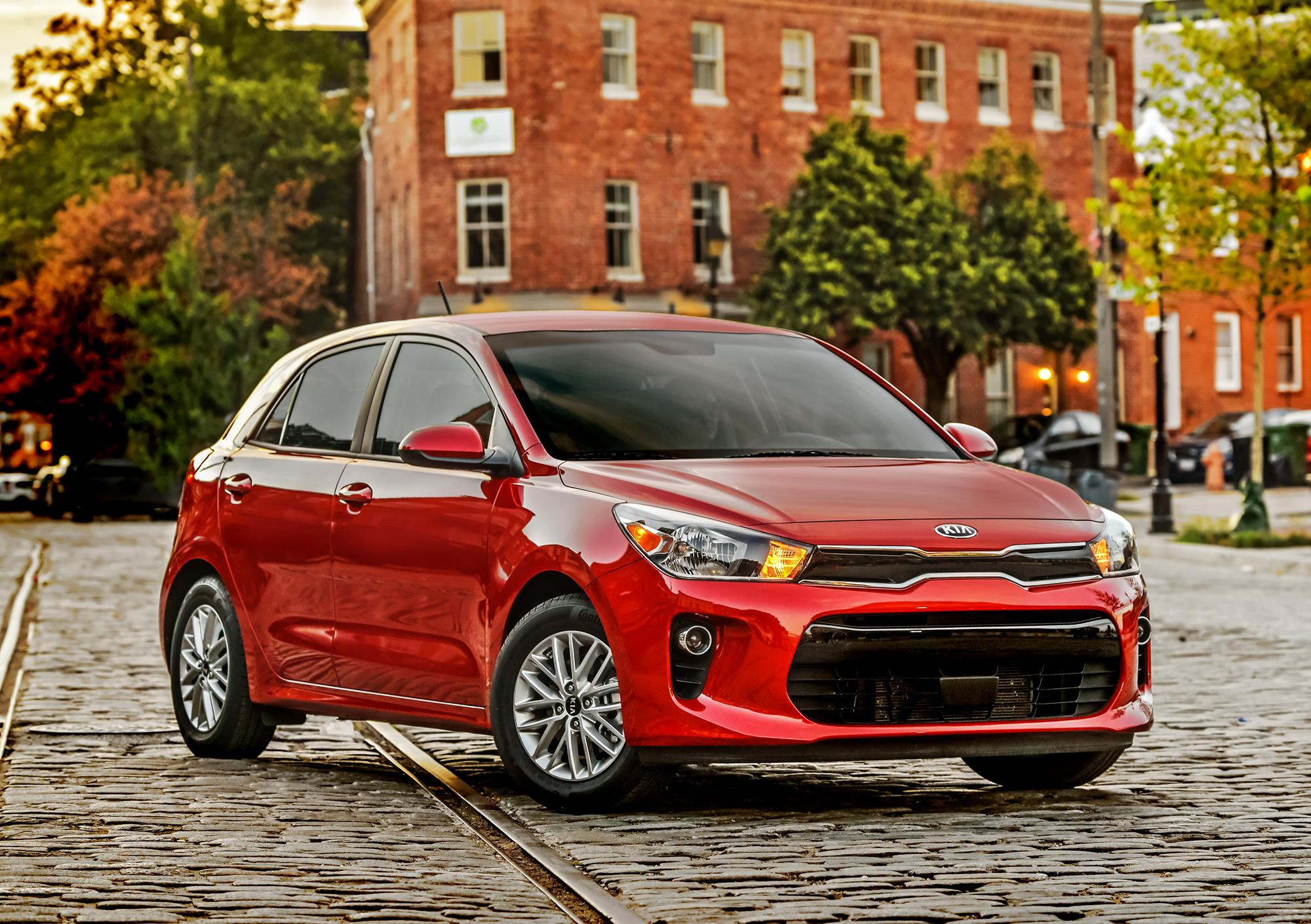 2018 kia lineup. contemporary kia the powertrain for the kia rio remains largely same with just a few  upgrades 16liter gdi fourcylinder engine with 2018 kia lineup