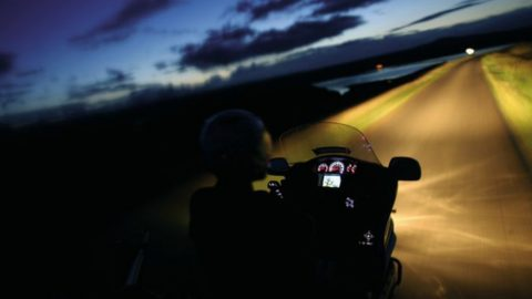 3 Subtle Improvements That Are Making A Huge Difference To Motorcycle Safety