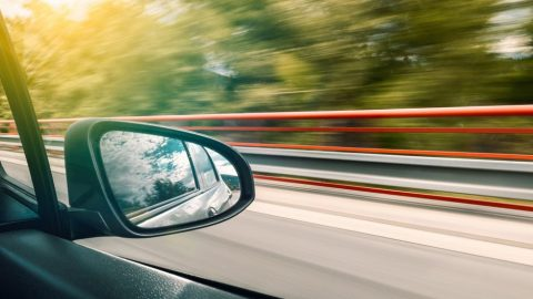A Pleasant Drive; Summer Safety Tips For Your Car