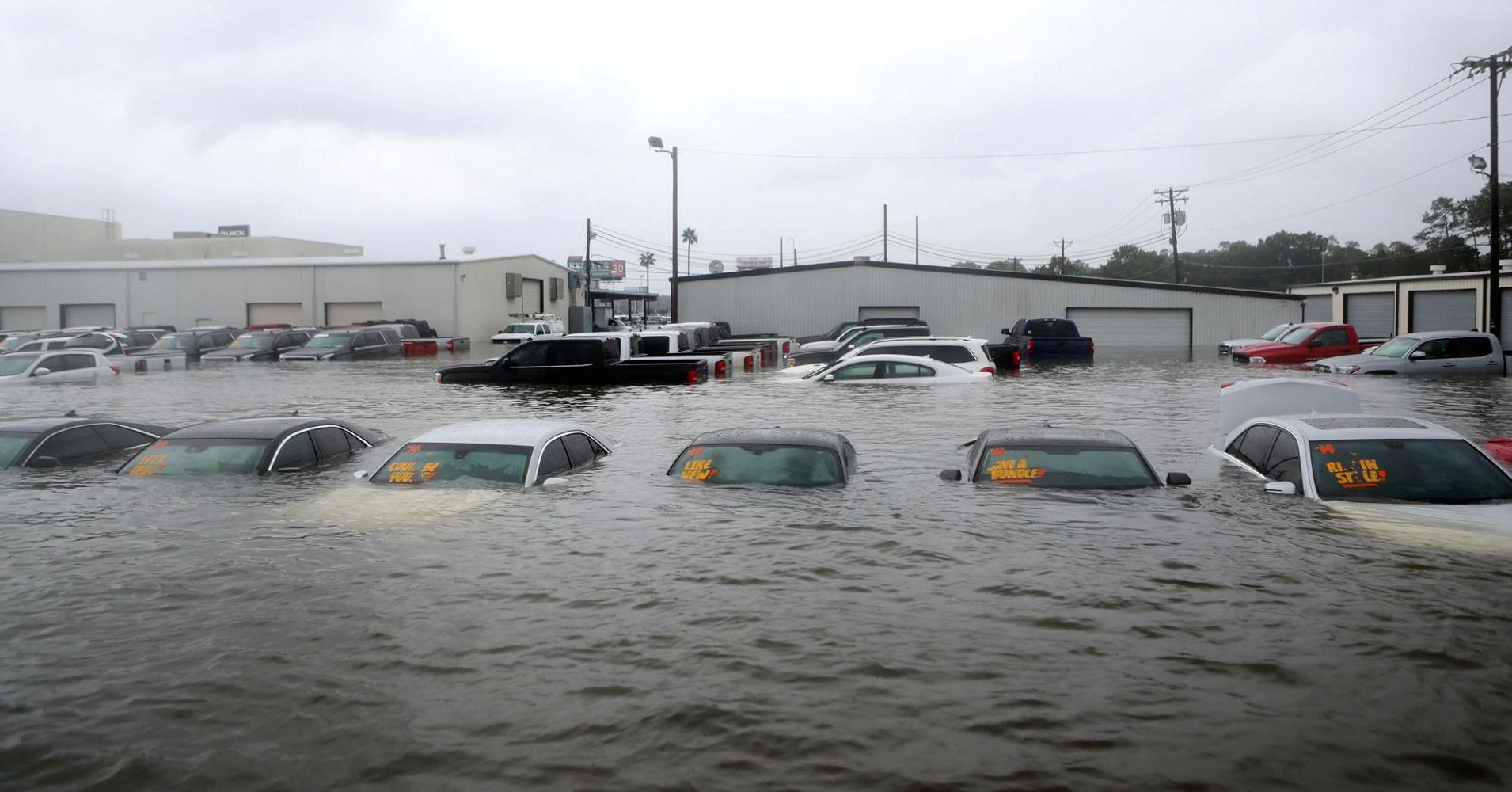Used Car Dealerships In Dickinson Texas