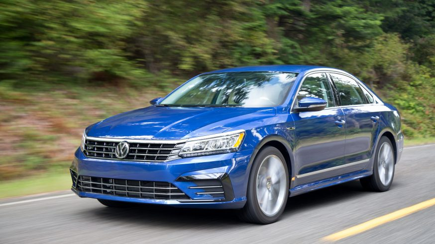 VW Adds Best Warranty In the Business, Surpassing Even Hyundai/Kia
