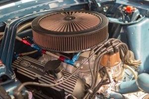 Automotive Technician Resume